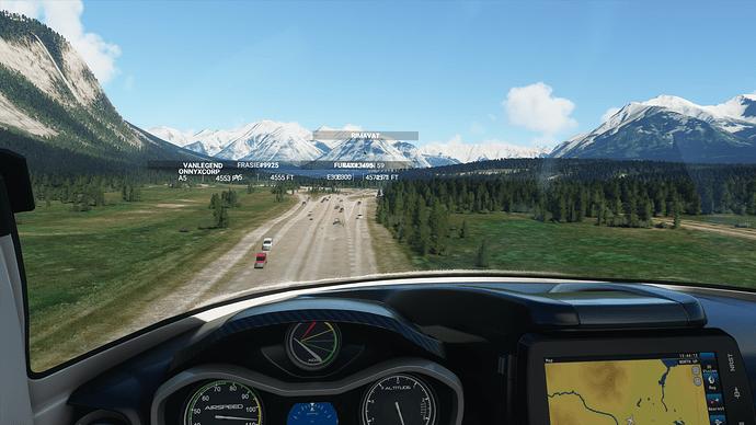 Microsoft Flight Simulator Screenshot 2020.10.23 - 16.53.58.22