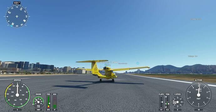 Microsoft Flight Simulator Screenshot 2021.01.22 - 21.24.49.78