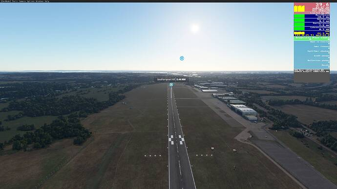Microsoft Flight Simulator Screenshot 2020.11.21 - 19.14.16.85_LI