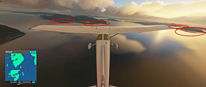 Microsoft Flight Simulator 2020-11-26 12_18_00 AM