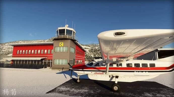 Microsoft Flight Simulator Screenshot 2021.01.19 - 16.02.09.68_副本