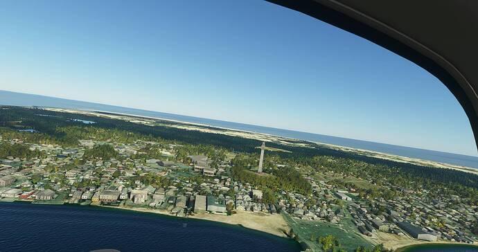 Microsoft Flight Simulator 4_20_2021 8_21_48 AM