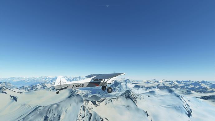 Microsoft Flight Simulator 8_25_2020 5_02_09 PM