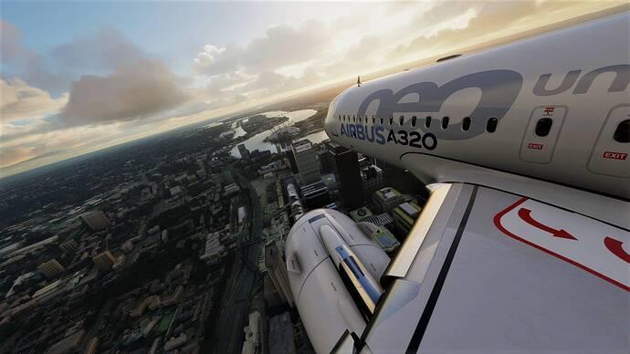 Microsoft Flight Simulator Screenshot 2021.01.24 - 10.15.36.22 (2)