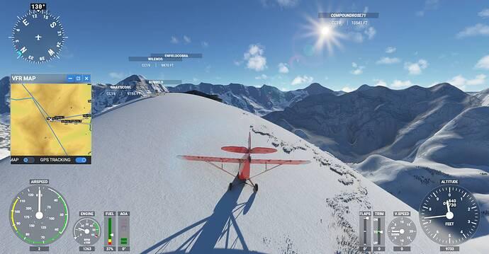Microsoft Flight Simulator Screenshot 2021.01.08 - 21.00.02.99