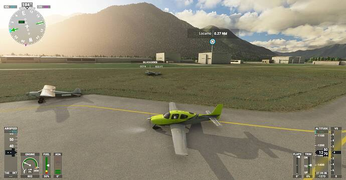 Microsoft Flight Simulator Screenshot 2021.01.08 - 19.35.38.46