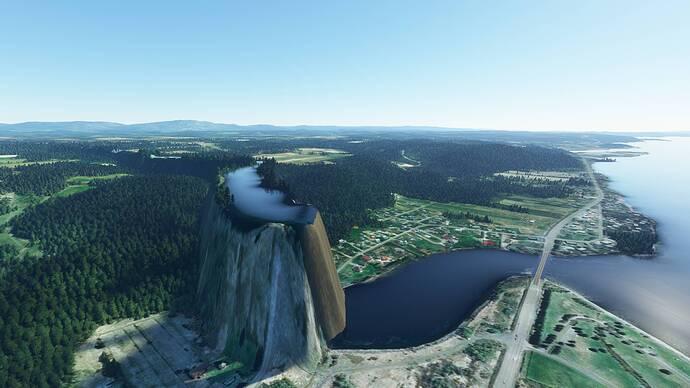 Microsoft Flight Simulator Screenshot 2021.04.17 - 09.20.26.92