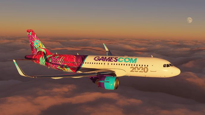 2020-08-30 14_33_55-Microsoft Flight Simulator - 1.7.12.0bbbbbbbb