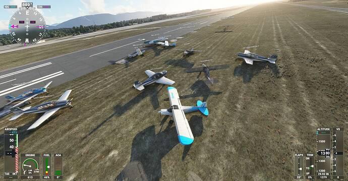 Microsoft Flight Simulator Screenshot 2021.01.12 - 21.34.26.22