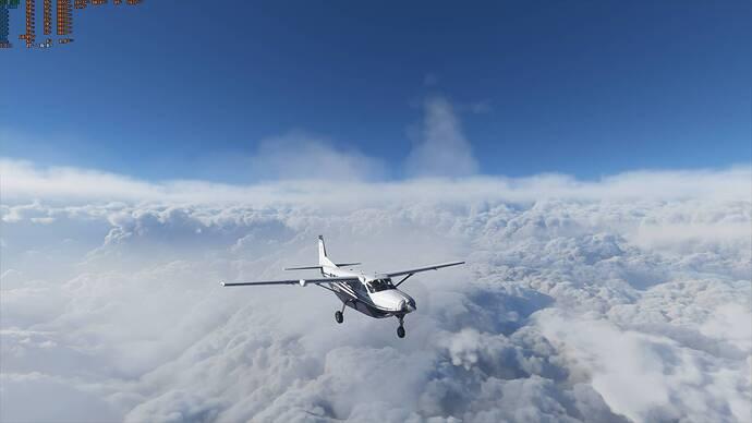 FlightSimulator_2020_08_24_20_01_38_128