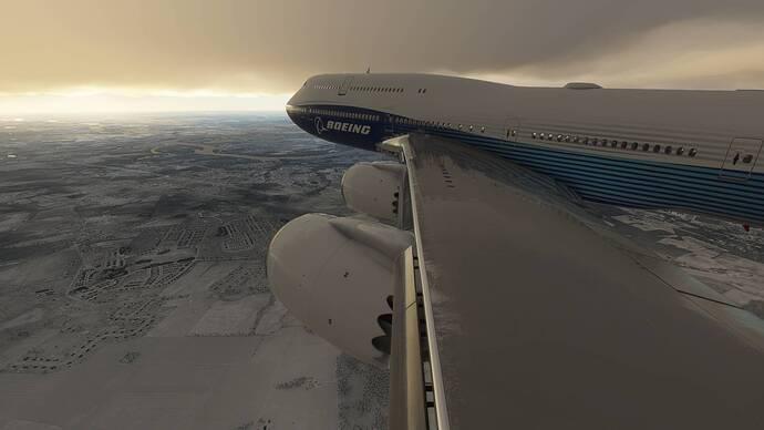 Microsoft Flight Simulator 03_02_2021 21_29_13