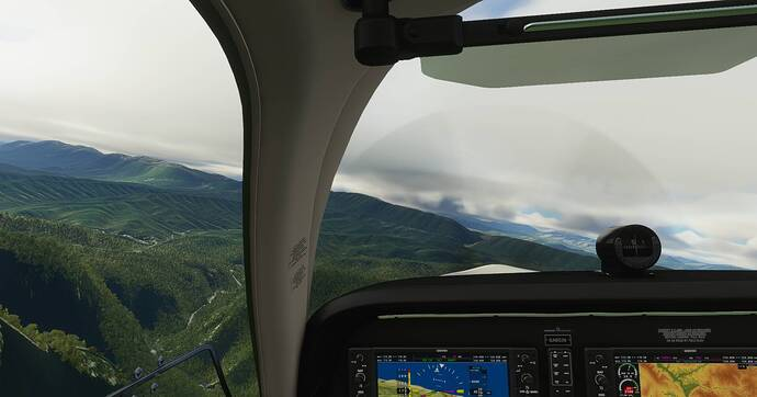 Microsoft Flight Simulator 4_21_2021 8_43_52 AM