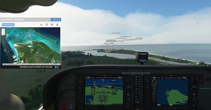 Microsoft Flight Simulator Screenshot 2021.01.13 - 20.51.31.41