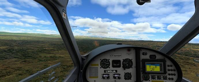 Microsoft Flight Simulator 28_03_2021 12_13_51