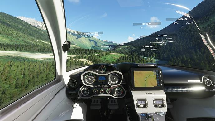 Microsoft Flight Simulator Screenshot 2020.10.23 - 15.25.00.99