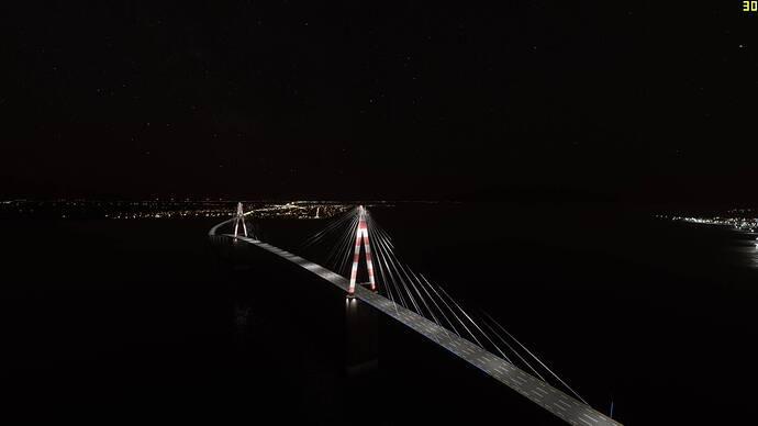 13 Saint-Nazaire Bridge (2)