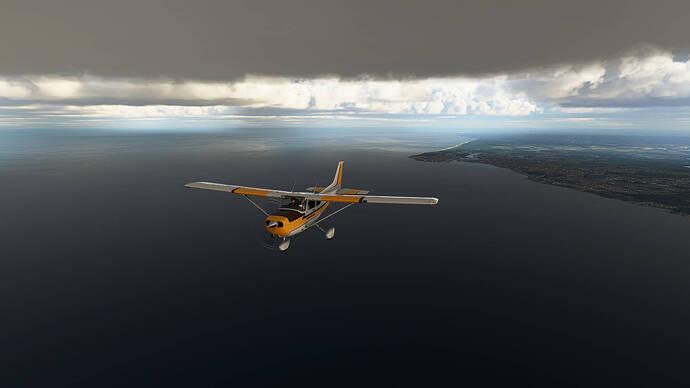 Microsoft Flight Simulator 2021-05-04 14_38_33
