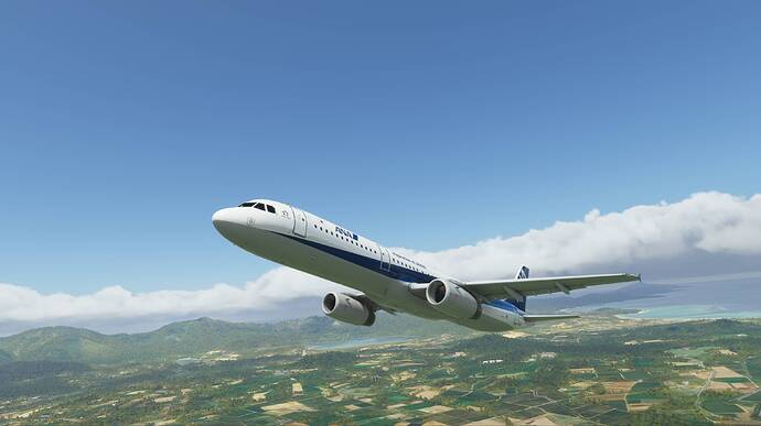 2021-03-29 21_25_41-Microsoft Flight Simulator - 1.14.6.0