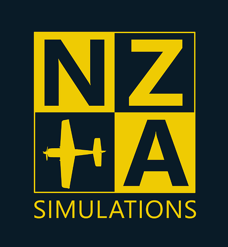 NZA Simulations -  Facebook_Video_small