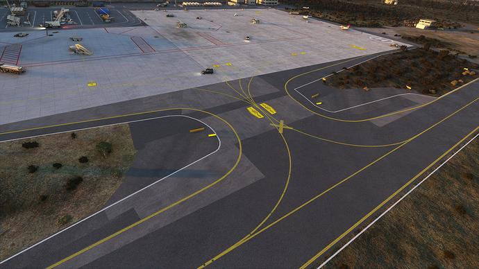 Microsoft Flight Simulator Screenshot 2020.10.14 - 18.17.14.50