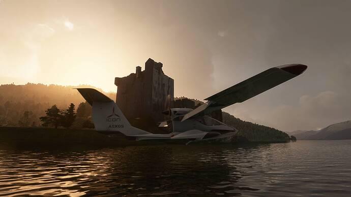 Microsoft Flight Simulator Screenshot 2021.02.19 - 20.13.08.67