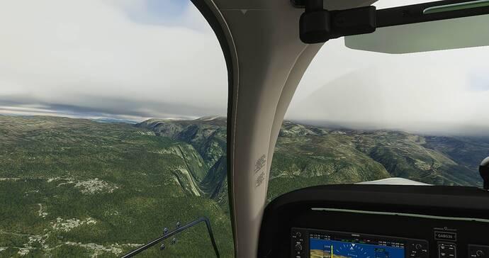 Microsoft Flight Simulator 4_21_2021 8_36_43 AM