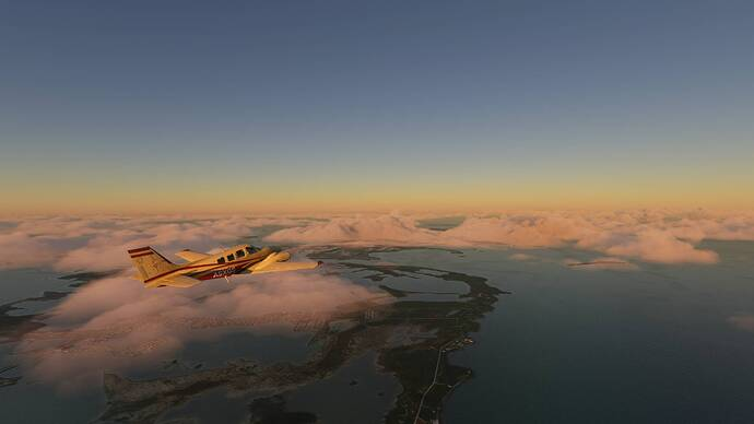 Microsoft Flight Simulator Screenshot 2020.11.21 - 17.36.24.07