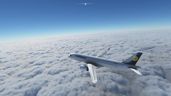 FlightSimulator 2020-10-03 14-24-28-938