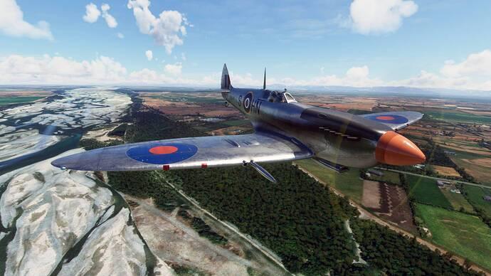 Microsoft Flight Simulator Screenshot 2021.02.06 - 01.58.53.50