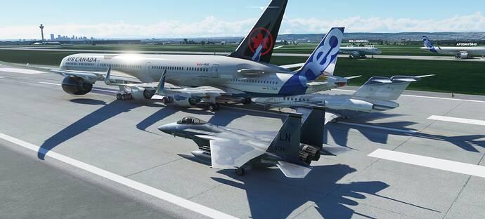 Microsoft Flight Simulator Screenshot 2021.03.05 - 13.30.15.99