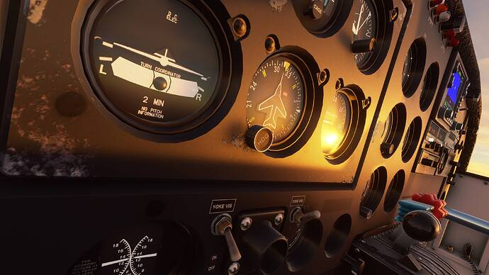 FlightSimulator_1LDznrH0wA
