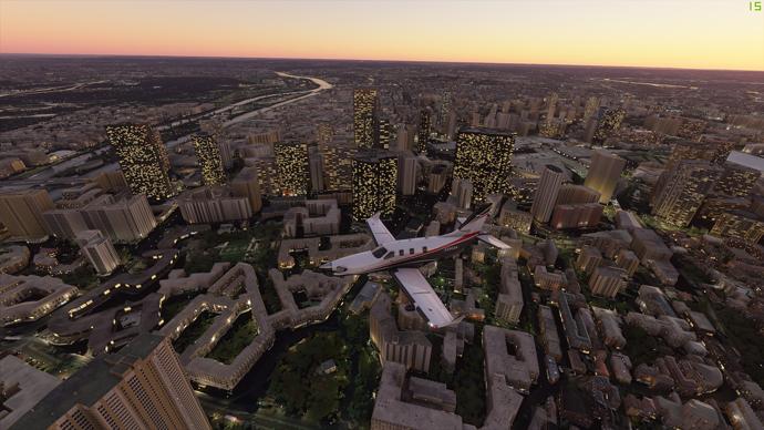Microsoft Flight Simulator 31.08.2020 19_59_29