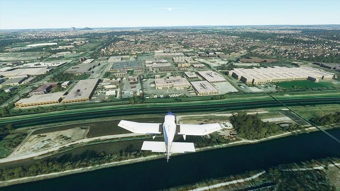 Microsoft Flight Simulator 13_10_2020 22_08_07