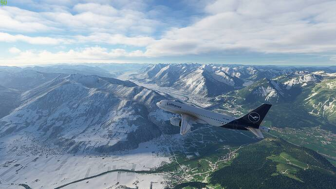 Microsoft Flight Simulator 2020-12-31 8_40_40 AM