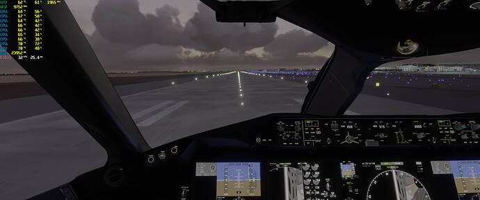 Microsoft Flight Simulator Screenshot 2021.04.22 - 18.26.32.99 - Copy