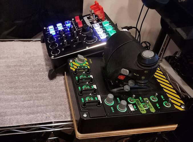 Virpil-Panel-1-W-X55-throttle