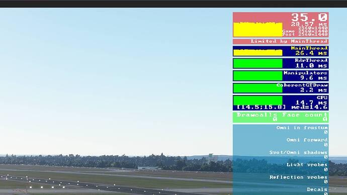Captura de tela 2020-12-21 05.00.58