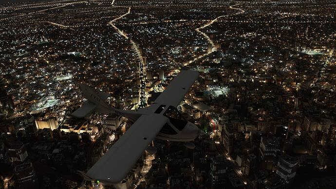 Microsoft Flight Simulator Screenshot 2020.11.26 - 20.06.45.11