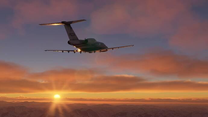 Microsoft Flight Simulator Screenshot 2021.03.03 - 17.51.56.94