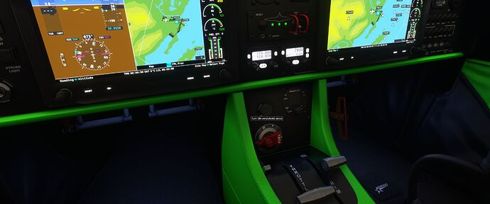 Microsoft Flight Simulator Screenshot 2021.04.19 - 17.27.00.40