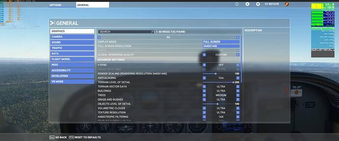 Microsoft Flight Simulator Screenshot 2021.04.08 - 14.08.14.03