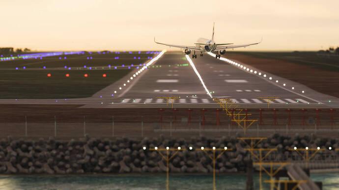 Microsoft Flight Simulator 13_01_2021 21_12_37-Final