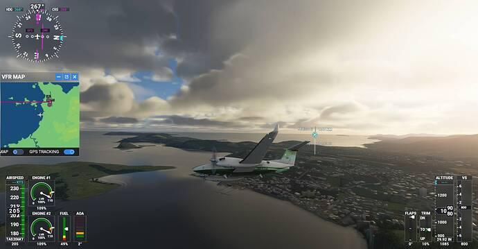Microsoft Flight Simulator Screenshot 2021.04.09 - 20.45.49.36