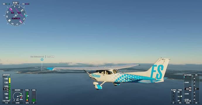 Microsoft Flight Simulator Screenshot 2021.01.13 - 22.17.56.74