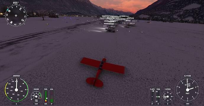 Microsoft Flight Simulator Screenshot 2021.01.08 - 21.10.07.37