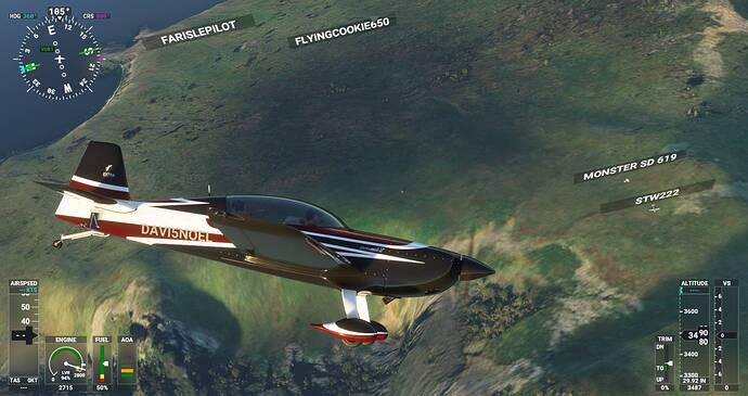 Microsoft Flight Simulator Screenshot 2020.12.17 - 17.14.04.67
