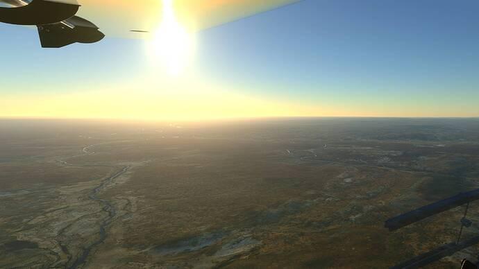 Microsoft Flight Simulator 24_01_2021 22_14_21