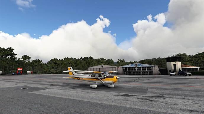 Microsoft Flight Simulator 2021-04-30 16_11_04 bis