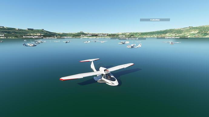 Microsoft Flight Simulator Screenshot 2020.11.11 - 23.46.31.28