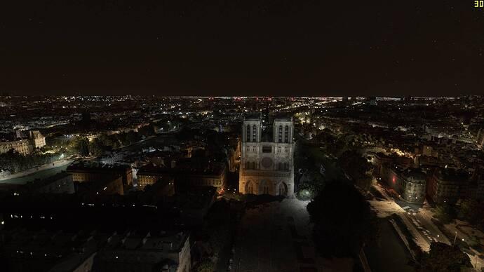 8 Notre-Dame de Paris (1)